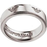 Prsten Emporio Armani EG3030040