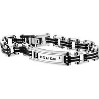 Náramek Police Carb PJ24919BSB/01