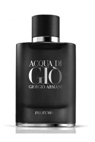Armani Acqua di Gio Profumo - toaletní voda s rozprašovačem