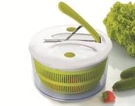Odstředivka na salát 24cm Ibili