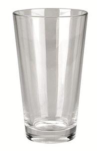 Koktejlová sklenice 500ml Ibili