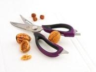 Kuchyňské nůžky univerzální Mastrad 24x7cm