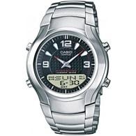 Pánské hodinky Casio Edifice EFA-112D-1AVEF