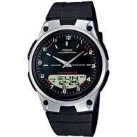 Pánské hodinky Casio Collection AW-80-1AVEF