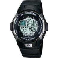 Pánské hodinky Casio G-shock G-7700-1ER