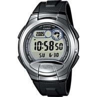 Pánské hodinky Casio Collection W-752-1AVEF