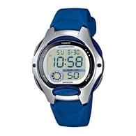 Dámské hodinky CASIO Collection LW-200-2AVEF