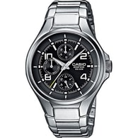 Pánské hodinky Casio Edifice EF-316D-1AVEF