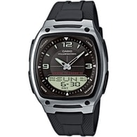Pánské hodinky Casio Collection AW-81-1A1VEF