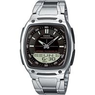 Pánské hodinky Casio Collection AW-81D-1AVEF