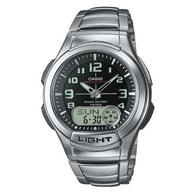 Pánské hodinky Casio Collection AQ-180WD-1BVEF
