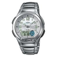 Pánské hodinky Casio Collection AQ-180WD-7BVEF