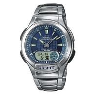 Pánské hodinky Casio Collection AQ-180WD-2AVEF