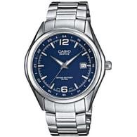 Pánské hodinky Casio Edifice EF-121D-2AVEF