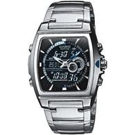 Pánské hodinky Casio Edifice EFA-120D-1AVEF
