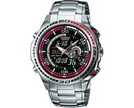 Pánské hodinky Casio Edifice EFA-121D-1AVEF