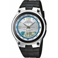 Pánské hodinky Casio Collection AW-82-7AVEF