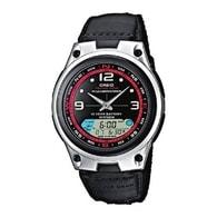 Pánské hodinky Casio Collection AW-82B-1AVEF
