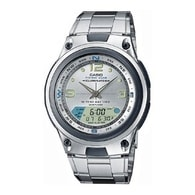 Pánské hodinky Casio Collection AW-82D-7AVEF