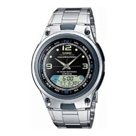 Pánské hodinky Casio Collection AW-82D-1AVEF