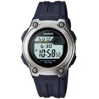 Dámské hodinky CASIO Collection W-211-2AVEF