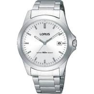 Pánské hodinky Lorus RXH47GX9