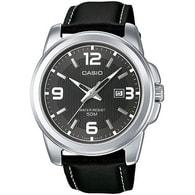 Pánské hodinky Casio Collection MTP-1314L-8AVEF