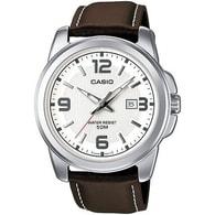 Pánské hodinky Casio Collection MTP-1314L-7AVEF