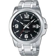 Pánské hodinky Casio Collection MTP-1314D-1AVEF