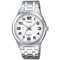 Pánské hodinky Casio Collection MTP-1310D-7BVEF