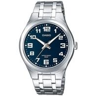Dámské hodinky CASIO Collection MTP-1310D-2BVEF