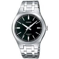 Pánské hodinky Casio Collection MTP-1310D-1AVEF