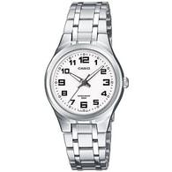 Dámské hodinky CASIO Collection LTP-1310D-7BVEF