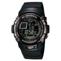 Pánské hodinky Casio G-shock G-7710-1ER