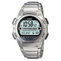 Pánské hodinky Casio Collection W-756D-7AVEF