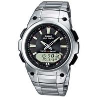 Pánské hodinky Casio WAVE CEPTOR WVA-109HDE-1AVER