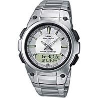 Pánské hodinky Casio WAVE CEPTOR WVA-109HDE-7AVER