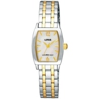 Dámské hodinky Lorus RRS89QX9