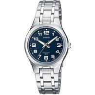 Dámské hodinky CASIO Collection LTP-1310D-2BVEF