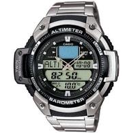 Pánské hodinky Casio Collection SGW-400HD-1BVER