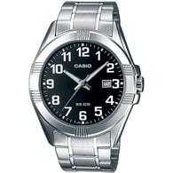 Pánské hodinky Casio Collection MTP-1308D-1BVEF