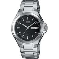 Pánské hodinky Casio Collection MTP-1228D-1AVEF