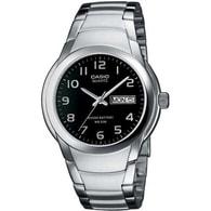Pánské hodinky Casio Collection MTP-1229D-1AVEF