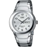 Pánské hodinky Casio Collection MTP-1229D-7AVEF