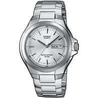 Pánské hodinky Casio Collection MTP-1228D-7AVEF