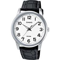 Pánské hodinky Casio Collection MTP-1303L-7BVEF