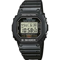 Pánské hodinky Casio G-shock DW-5600E-1VER