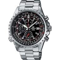 Pánské hodinky Casio Edifice EF-527D-1AVEF