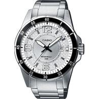 Pánské hodinky Casio Collection MTP-1291D-7AVEF
