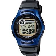 Pánské hodinky Casio Collection W-213-2AVEF